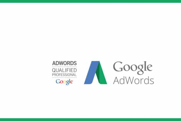 Professionista AdWords Italia